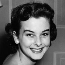 Audrey Dalton - Actrice
