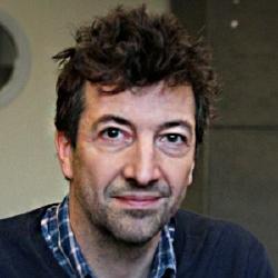 François Desagnat - Réalisateur