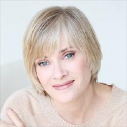 Barbara Crampton - Actrice