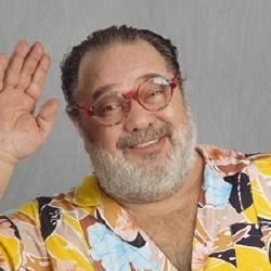 Carlos - Guest star