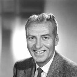 Frank Faylen - Acteur