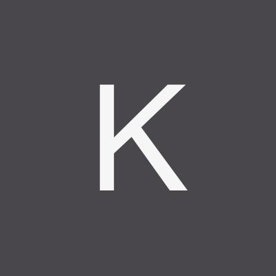 Kinshu - Présentateur