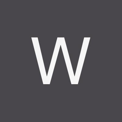 Warren - Réalisateur