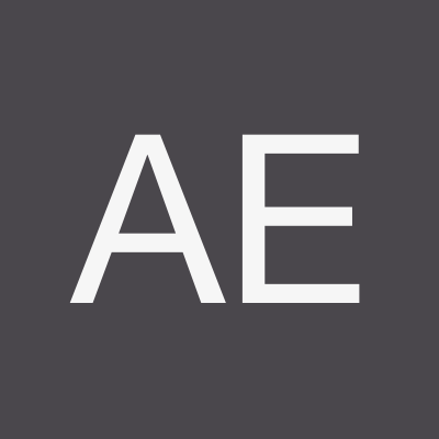 Asier Etxeandia - Acteur