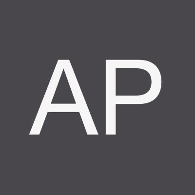 Alicyn Packard - Acteur