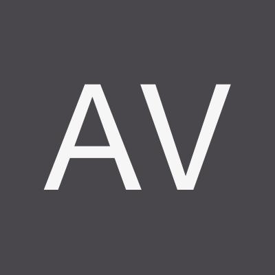 Armand Verdure - Acteur