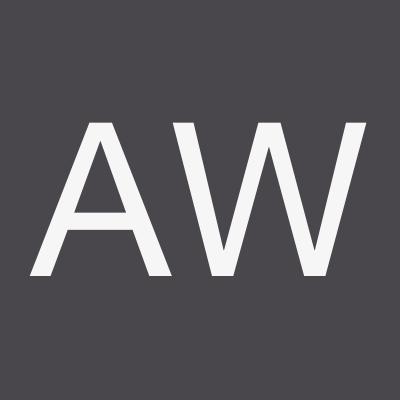 Aury Wallington - Créatrice