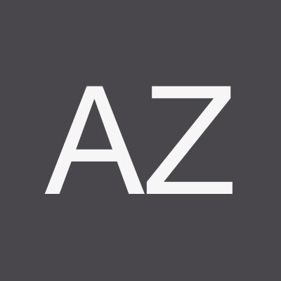 Anna Zawisza - Interprète