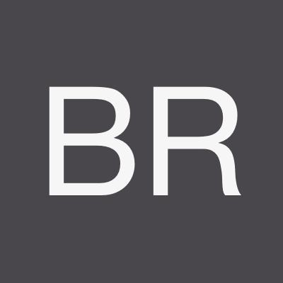 Bruce Robinson - Réalisateur
