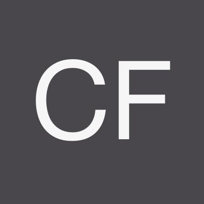 Christopher Frank - Réalisateur, Scénariste, Origine de l'oeuvre