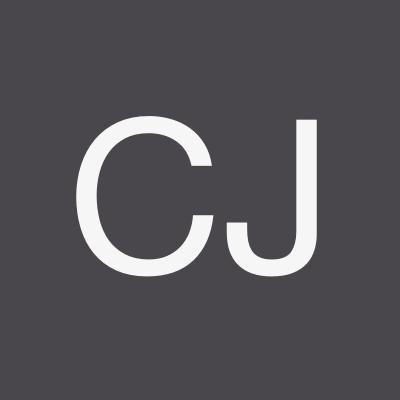 Celia Johnson - Acteur