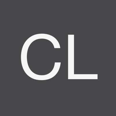 Christopher Lee - Acteur