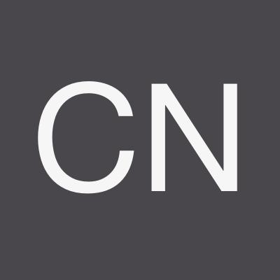 Connie Nielsen - Acteur