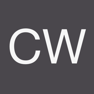 Cédric Wauthier - Présentateur