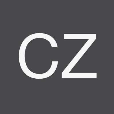 Corine Zongo-Wable - Réalisateur