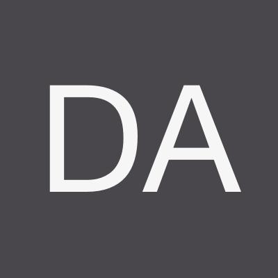 David Arabia - Réalisateur