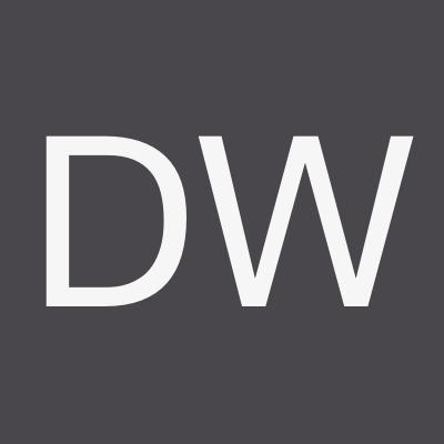 DL Watson - Réalisateur