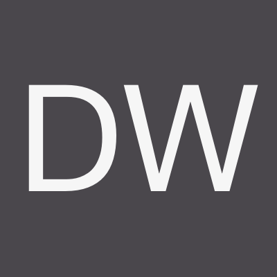 Dean Williams - Acteur