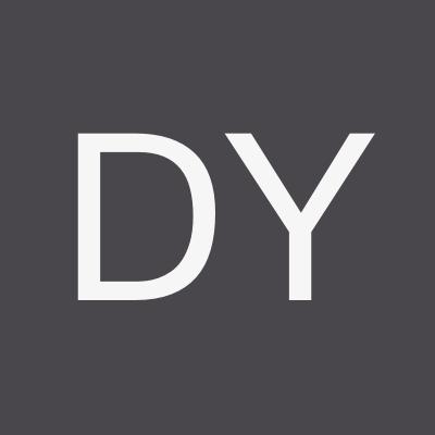 David Yelland - Acteur