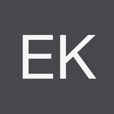 Erik Knutson - Réalisateur