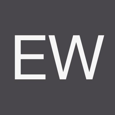 Eric Woolfe - Acteur