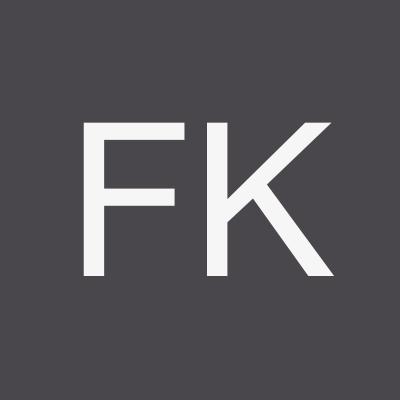 Franz Kirchner - Réalisateur