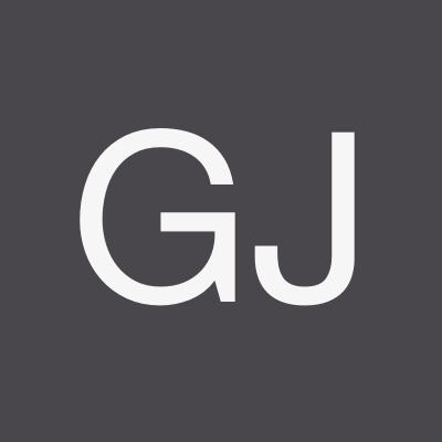Greg Johnson - Scénariste