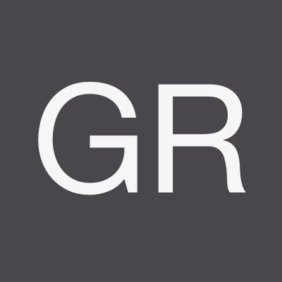 George Regas - Acteur