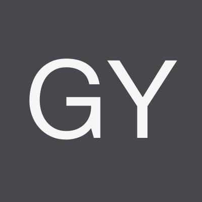 Geling Yan - Scénariste