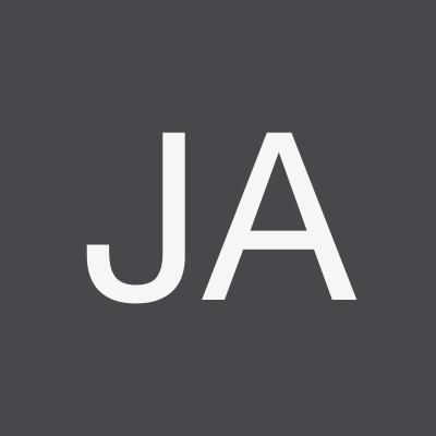 Jack Allen - Acteur