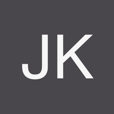 JP Karliak - Acteur