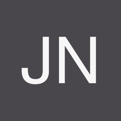 Jeanne Nouchi - Réalisateur