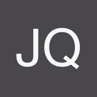 John Quentin - Acteur