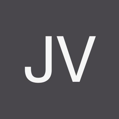 Jussi Vatanen - Acteur