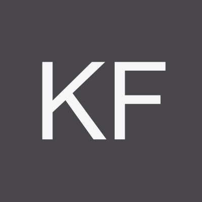 Kevin Fleming - Scénariste