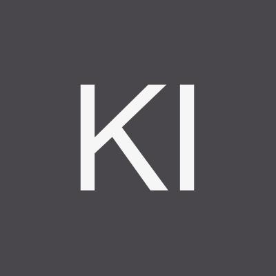 Kevin Inch - Réalisateur