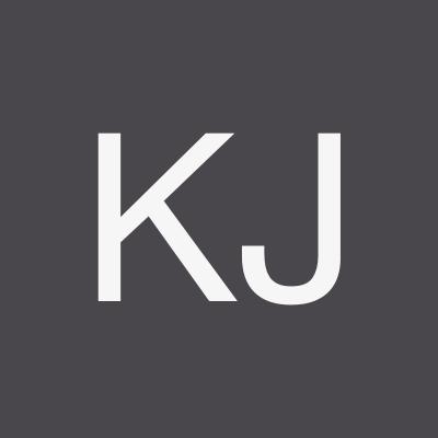 Kory Jones - Réalisateur