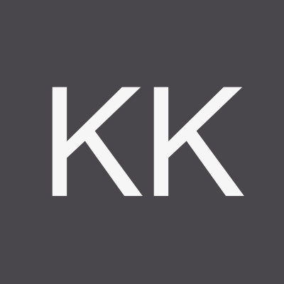 Kenji Kodama - Réalisateur