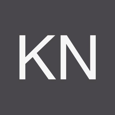 Keith Niemeyer - Réalisateur