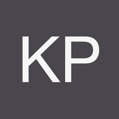 Kelly Pujar - Présentateur