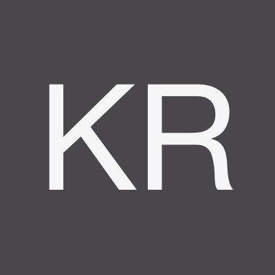Kenny Ryan - Scénariste