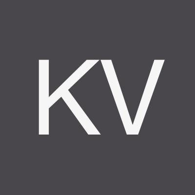 Kasper Verkaik - Réalisateur