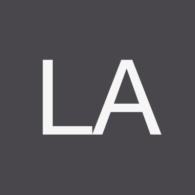 Laurent Arnal - Acteur