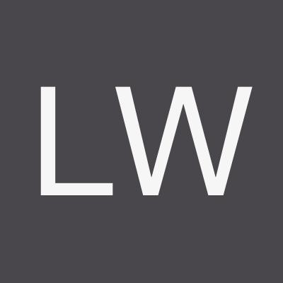 Luke Watson - Réalisateur