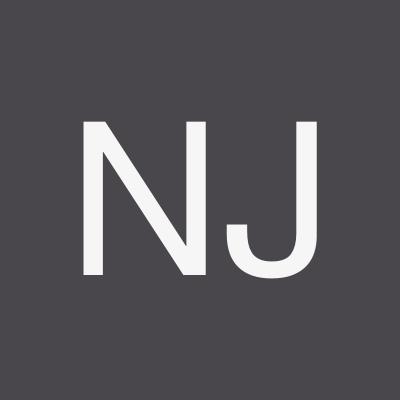 Neil Jordan - Créateur