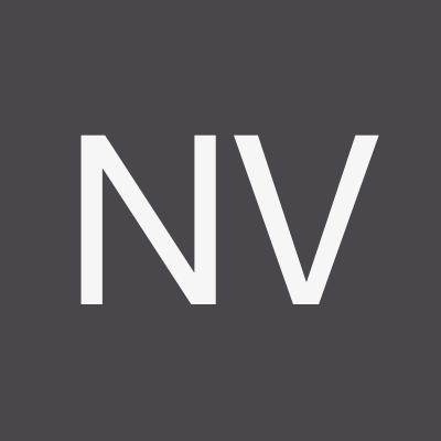 Norton Virgien - Réalisateur