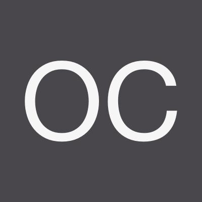 Oreste Canestrelli - Réalisateur