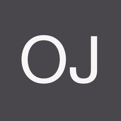Olivier Jahan - Réalisateur, Scénariste