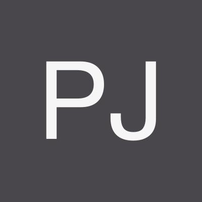Pat Jackson - Réalisateur