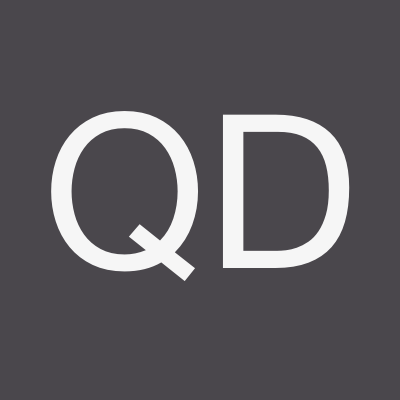 Quentin Dean - Acteur